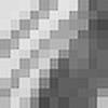 doriannedutrieux's avatar