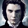 DoriannGray's avatar