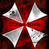 DorianStone's avatar