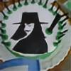 DorianWard's avatar