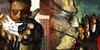 doribull's avatar