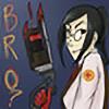 Doridachi's avatar
