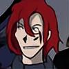 DoriDoriSushi's avatar
