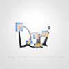 DoriDriFt's avatar