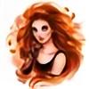 doriefish's avatar