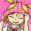 Dorielf's avatar