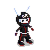 DorifutoRabbit's avatar