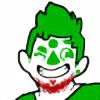 Doriginn's avatar
