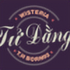 dorihuynh's avatar