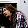 doriicons's avatar