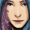 dorika's avatar