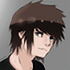 Dorill's avatar