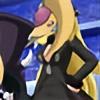 dorimi's avatar