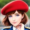 Dorin24's avatar