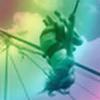 dorina-site's avatar