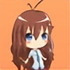dorinarie's avatar