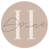 Dorine22's avatar