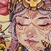 Doringota's avatar
