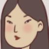 Dorinootje's avatar