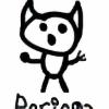 Dorioga's avatar
