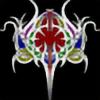 DoriSai's avatar