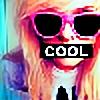 DorisLessing's avatar