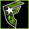 DoriTime's avatar