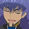 Dorito-Queen-Celeste's avatar