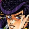 DoritoMeatbag's avatar