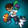 doritosandkilos954's avatar