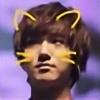 Doritosaregood's avatar