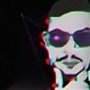 DoritozTM's avatar