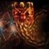 Dorje's avatar