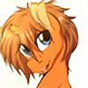 Dork-King's avatar