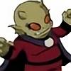 DorkaboutArt's avatar