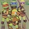 Dorkalisious's avatar