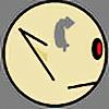 DorkaraArt's avatar