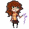 dorkblue's avatar