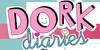 Dorkdiaries-fc