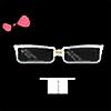 Dorkette1990's avatar