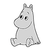 dorkettii's avatar