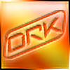 Dorki's avatar