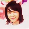 dorkieChunie's avatar