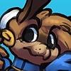 DorkinHorkin's avatar