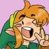 DorkLink's avatar