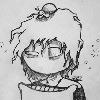 DorkMcRandom's avatar