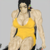 dorkmuscle's avatar