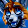Dorkosauruz's avatar