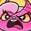 dorkprincess97's avatar