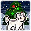 DorkSoup's avatar